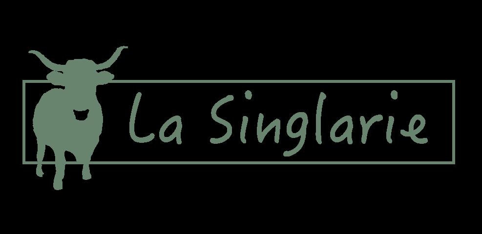 La Singlarie