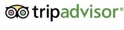 lien tripadvisor